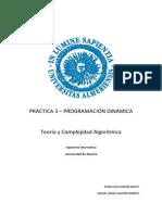 Memoria practica3ProgDinam.pdf