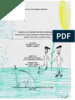 Metodolog%C3%ADa Participativa Para Abordar La Agroecolog%C3%ADa[1]