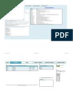 Indzara Project Planner Basic ET0030022010001S