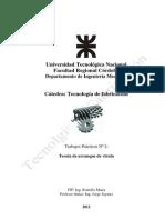 TPN 2 Teoria de Arranque de Viruta