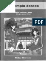 Japones Con Yumiko