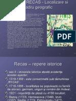 Liceul Teoretic Recas_prez