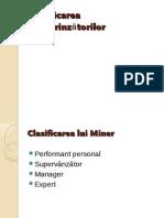 Curs 2 Tipologia Intreprinzatorilor (1)