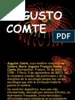 AUGUSTO_COMTE
