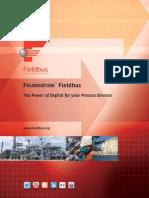 Foundation Fieldbus