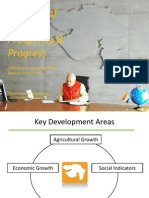Gujarat development model