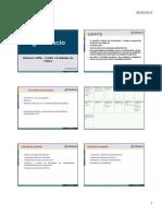 Aula - Sistema Cofito e Entidades de Classe [Modo de Compatibilidade]