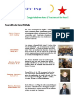 edited april cst newsletter
