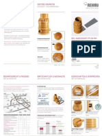 U25701_05_06_2012_layout