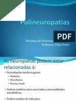 polineuropatias (1)
