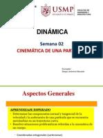 04 SEMANA 03 - Diapositivas.ppt