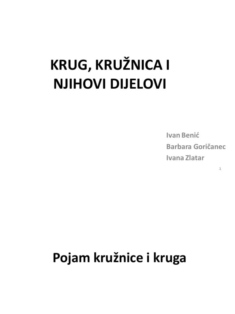 MERIDIJAN 16 Srijeda, HRT 1, 22.24 vijenac Branko Lijep Pozdrav Nađvinski imao je.