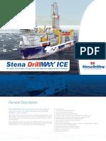 Stena IceMax Brochure