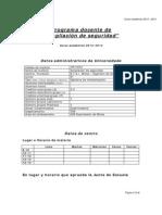 309110562_-_AMPLIACIÓN_DE_SEGURIDADE