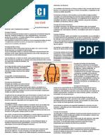 Principios de Defensa Civil.docx