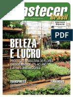 Revista Abracen 13 Print 05