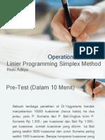 20140311_Modul2--LPSimpleks