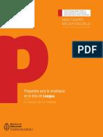 1-JE Lengua-F-2013