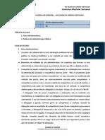 Aula 02 - D. Administrativo (Rev)2