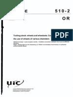 UIC510_2A_RUEDAS