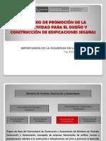 5. Importancia de La Seguridad Durante La Construcción