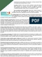 Concurso Público - 11 dicas para você se preparar.pdf