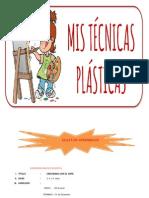 Taller de Aprendizaje Grafico Plastico 2014 (1)