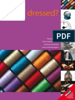 UK Textiles