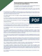 10 Ipssm - Sudor Ipssm013