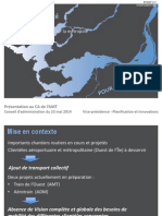 Point 6.2 Presentation Planmobiliteouest Vf
