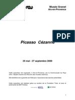 Dp-picasso Cezanne Rmn Ok