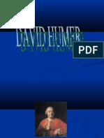 David Humer