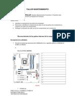 Actividad de Reconocimiento de las partes internas del PC (3).docx