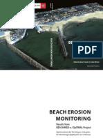 BeachErosion_lowres[1]