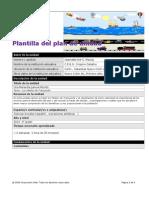 plan de unidad 1