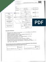 Le-calcul-du-moral-des-militaires.pdf