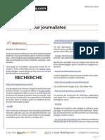 sites-utiles-pour-journalistes-blogueurs-20120308.pdf