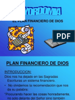planfinancierodedios-111025154719-phpapp01