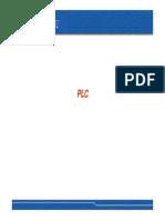 PLC vs SDCD.pdf