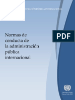 standardsS.pdf