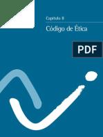 marco-2011-cdigo-de-tica.original.pdf