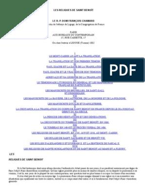 datation lettre DTAC plus de 50 datant de Denver