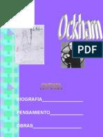 OCKHAM FILO