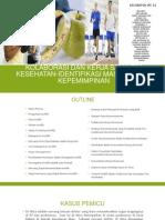 IPE 32-Pleno 3