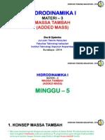 04-Hidro-1-Massa_Tambah-EBD