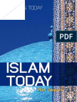Ron Geaves Islam Today- An Introduction  2010.pdf
