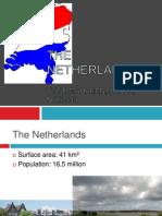 the Netherlands, Slovenia, Yvet, Maureen, Natasja, Jonas, [A4T] (1).pptx