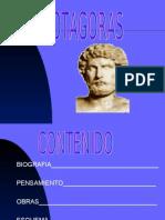 PROTAGORAS FILO