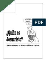 QUIEN ES JESUCRISTO.pdf