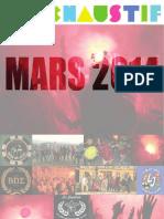 Aixhaustif Mars Final